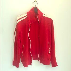 Jackets & Blazers - Rare Markwort - Vintage Sports Coat
